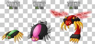 Pokémon X And Y Graphic Design The Pokémon Company Studio PNG