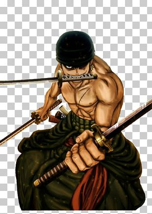Roronoa Zoro Monkey D. Luffy Usopp Vinsmoke Sanji Nami PNG