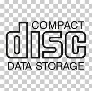 Digital Audio Compact Disc CD Player PNG