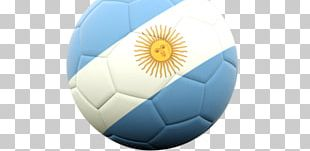 2018 World Cup Argentina National Football Team Flag Of Argentina PNG