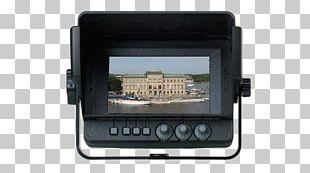 Electronics Viewfinder Video Cameras Camera Lens PNG