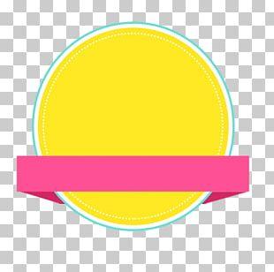 Geometric Shape Circle Fundal PNG