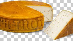 Parmigiano-Reggiano Montasio Pecorino Romano Grana Padano Cheese PNG