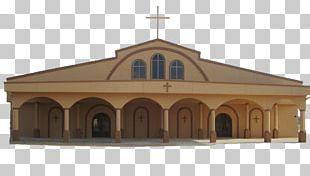 St Mary's Syro-Malankara Catholic Church Malankara Church Parish Cathedral Church Of Saint Matthew PNG