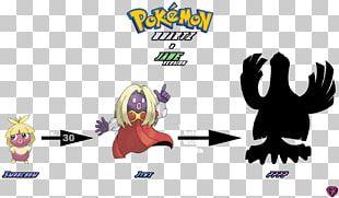 Jynx Evolution Vertebrate Pokemon Go: Diary Of A Hypno(Unofficial Pokemon Book) Smoochum PNG