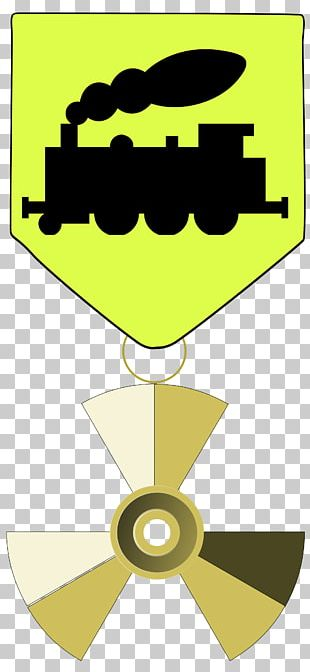 Rail Transport Level Crossing Warning Sign Road PNG