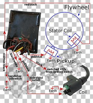 Electronic Component Wiring Diagram Electrical Wires & Cable Circuit Diagram Electrical Network PNG