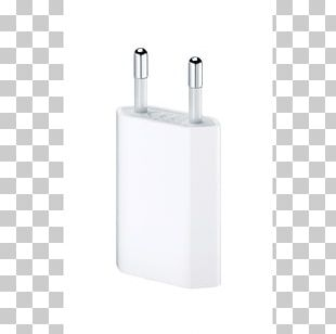 IPhone 4S Battery Charger IPhone 5 Lightning USB PNG