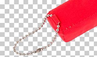 Jewellery Chain Jewelry Design PNG