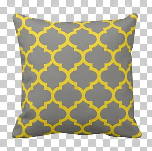 Throw Pillows Cushion Poszewka Carpet PNG