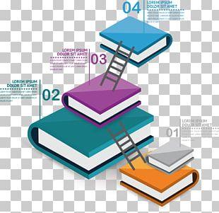 Infographic Adobe Illustrator Book Illustration PNG