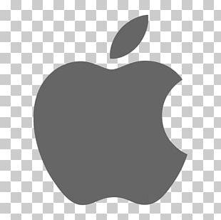 IPhone 5c IPhone X IPhone 8 Apple IOS PNG
