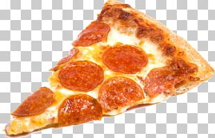 New York-style Pizza Take-out Buffalo Wing Pepperoni PNG
