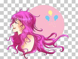 Pinkie Pie Fluttershy My Little Pony: Equestria Girls Fan Art PNG