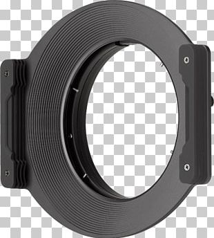 Camera Lens Photographic Filter Amazon.com Rollei Wide-angle Lens PNG