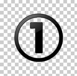 Computer Icons Symbol Information PNG