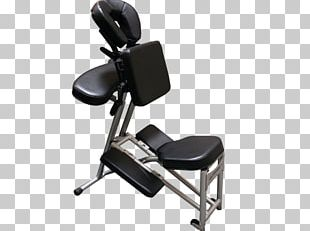 Massage Chair Office & Desk Chairs Human Factors And Ergonomics PNG