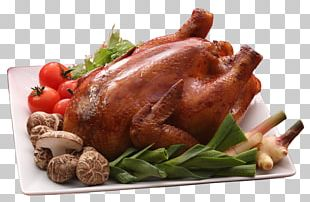 Roast Chicken Barbecue Chicken Sunday Roast Chicken Meat PNG