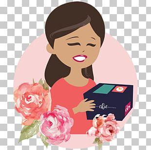 Garden Roses Clothing Floral Design PNG
