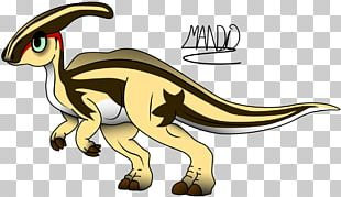 Jurassic Park: The Game Parasaurolophus Carnotaurus Stegosaurus Tyrannosaurus PNG