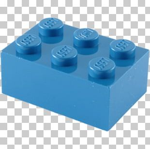 Lego City Toy Block The Lego Group PNG