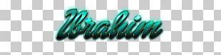 Logo Portable Network Graphics Name Font PNG