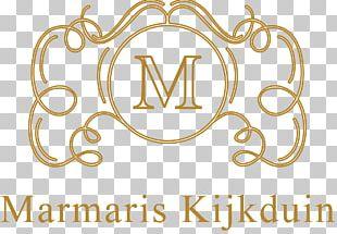 Marmaris Restaurant Logo Menu Deltaplein PNG