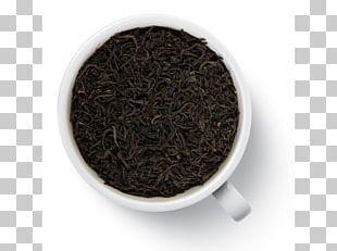 Assam Tea Earl Grey Tea English Breakfast Tea Da Hong Pao PNG