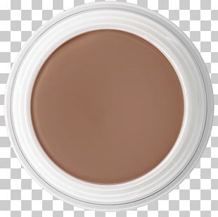 Cosmetics Make-up Concealer Face Powder Camouflage PNG