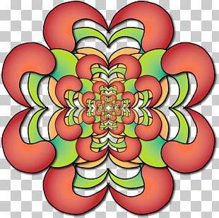 Floral Design Symmetry Flowering Plant Cut Flowers PNG