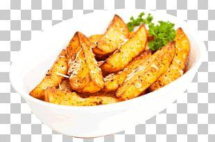 French Fries Potato Wedges Pizza Patatas Bravas Baked Potato PNG