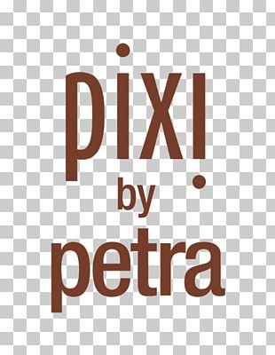 Pixi Glow Mist Amazon.com Pixi Glow Peel Pads Cosmetics PNG