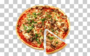 Pizza Cheese Italian Cuisine Fast Food Pizza Pizza PNG