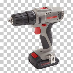 Augers Electricity Cordless Robert Bosch GmbH Power Tool PNG