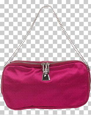 Handbag Leather Coin Purse Messenger Bag Pattern PNG
