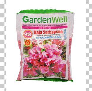 Nutrient Fertilisers Cut Flowers Hydroponics Food PNG