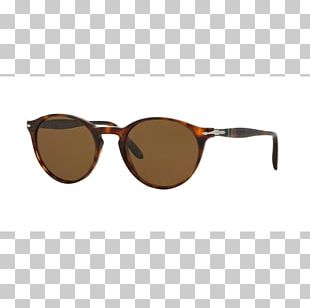 Sunglasses Persol PO0649 Ray-Ban Adidas PNG