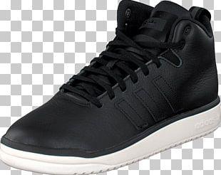 Amazon.com Chukka Boot The Timberland Company Sneakers PNG