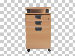 Drawer Bedside Tables Furniture PNG