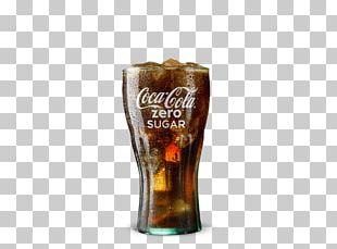 Fizzy Drinks Coca-Cola Zero McDonald's Chicken McNuggets Chicken Nugget PNG