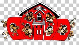 School Free Content Kindergarten PNG
