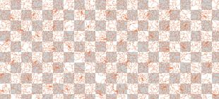 Textile Wood Pattern PNG