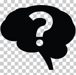Consumer Behaviour Behavior Brain Question Essay PNG