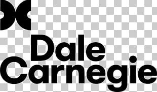 Dale Carnegie Training Northern New Jersey How To Win Friends And Influence People Dale Carnegie Colorado And Wyoming Dale Carnegie Training Central Ohio PNG