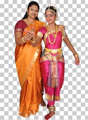 Costume Magenta Sari PNG, Clipart, Clothing, Costume