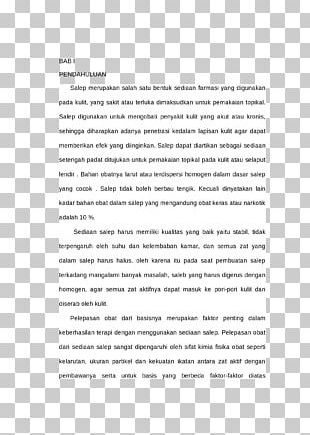 Essay The Tell-Tale Heart Literature Writing Homework PNG