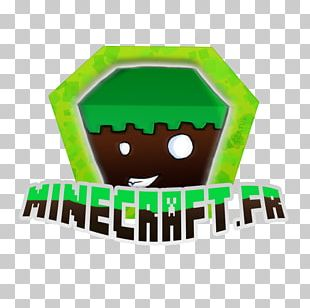Minecraft: Pocket Edition Logo Video Game PNG