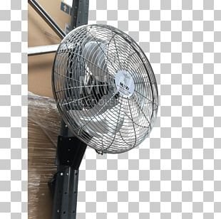 Ceiling Fans Industry Wall Electric Motor PNG