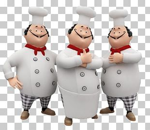 Cook Frosting & Icing Animaatio Recipe Semifreddo PNG