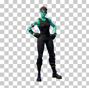 Fortnite Battle Royale PlayStation 4 Battle Royale Game Shadow Ops: Red Mercury PNG